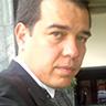 Miguel Rondón